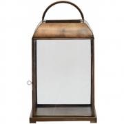 Lanterne 46 cm, Mandurai - House Doctor