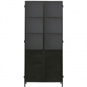 House Doctor - Collect Schrank, H. 200 cm