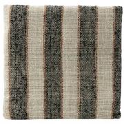 House Doctor - Linn Seat cushion, Grau 50x50 cm