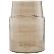 House Doctor - Airy Vase, 10 l