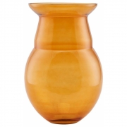 House Doctor - Airy Vase, 5 l