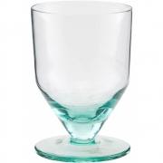 House Doctor - Ganz Weißweinglas