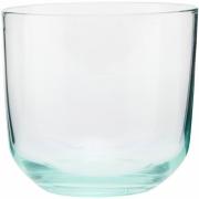 House Doctor - Ganz Wasserglas