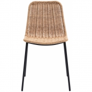 House Doctor - Hapur Dining chair