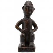 House Doctor - Figure Art piece, medium