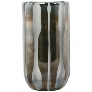 House Doctor - Bai Vase, grey