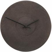 House Doctor - Thrissur Relógio, antiguidade metálico