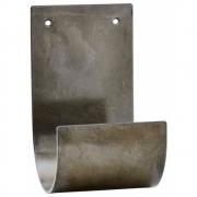 House Doctor - Simply Suporte de rolos de papel higiénico, ferro
