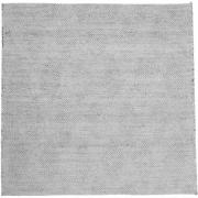House Doctor - Mara Teppich 180x180 cm, Grau