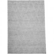 House Doctor - Mara Teppich 200x300 cm, Grau