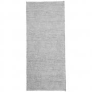 House Doctor - Mara Rug 240x100 cm, grey