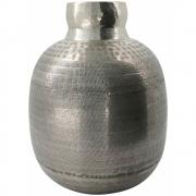 House Doctor - Artine Vaso antiguidade prata