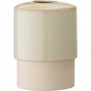 Bloomingville - Vase 112 Nature Stoneware