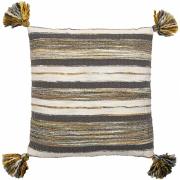 Bloomingville - Cushion 104 Multi-color Cotton