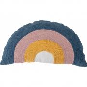Bloomingville - Cushion 105 Multi-color Cotton