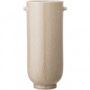 Bloomingville - Vase 113 Nature Stoneware