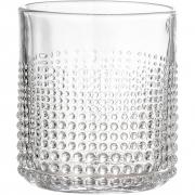 Bloomingville - Gro Trinkglas klar