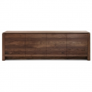 Kluskens - Air Sideboard