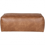 BePureHome - Rodeo Pouf