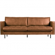 Be Pure Home - Rodeo Classic Sofa 2.5 Seater