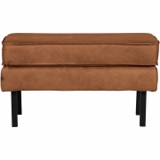 BePureHome - Rodeo Stool