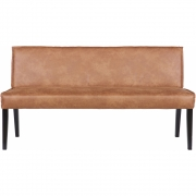 BePureHome - Rodeo Dinner Bench