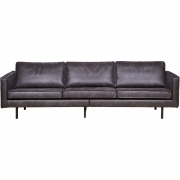 BePureHome - Rodeo Sofa 3-Seater