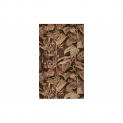 BePureHome - Bouquet Poster Tapete Chestnut 250x15cm