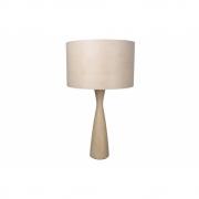 BePureHome - Lunar Table Lamp Natural