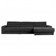 BePureHome - Date Chaiselongue rechts
