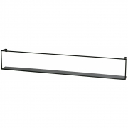 Woood - Meert wall shelf