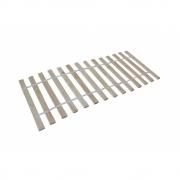Woood - Rollrost Lattenrost 90 x 200 cm