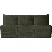 Woood - Bag Couch Samt