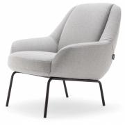 freistil Rolf Benz - freistil 138 Armchairs