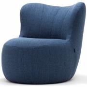 freistil Rolf Benz - freistil 173 Armchairs
