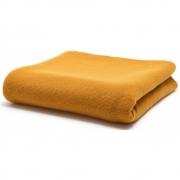 Couverture en laine mérinos freistil 190 - freistil Rolf Benz