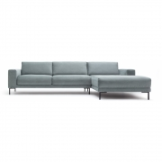 freistil Rolf Benz - freistil 141 Sofa