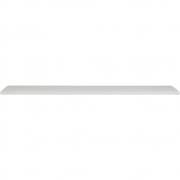 vtwonen - Panel Tischplatte Esche weiß