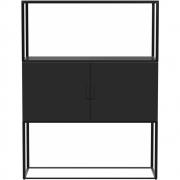 Objekte unserer Tage - Fischer Regalsystem Design 03