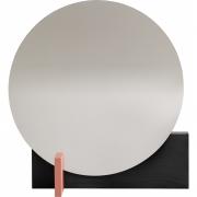 Objekte unserer Tage - Hoffmann Spiegel