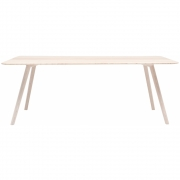 Objekte unserer Tage - Meyer Tisch