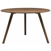 Objekte unserer Tage - Meyer Tisch Rund