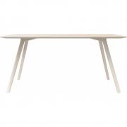 Objekte unserer Tage - Meyer Tisch Medium