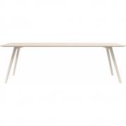 Objekte unserer Tage - Meyer Tisch XL