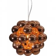 Innermost - Beads Penta Pendelleuchte