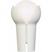 Innermost - Bud Table Lamp Ash