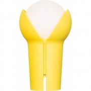 Innermost - Bud Table Lamp Lemon