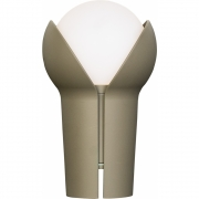 Innermost - Bud Table Lamp Olive
