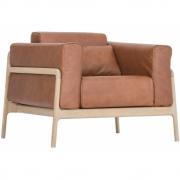 Gazzda - Fawn Armchair