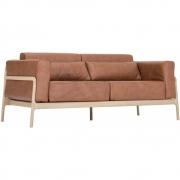 Gazzda - Fawn Sofa